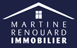 Agence Martine Renouard Immobilier
