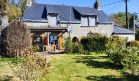 Biens AV - Cottage/Longère -