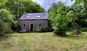 Property for Sale - Cottage -